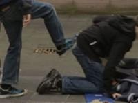Elev bătut cu sălbăticie într-o școală din Satu Mare. Cine e agresorul