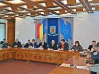 DSP Satu Mare: Decesele din cauza frigului, vehiculate în mass media, nu se confirmă