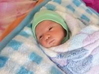 Copil de patru săptămâni, lăsat să moară cu zile la UPU Satu Mare (FOTO)
