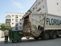 """Un economist sătmărean a analizat cifrele Florisal: """"Diminuarea tarifelor!"""""""