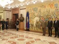 gabriel-les-ministerul-apararii-nationale-5