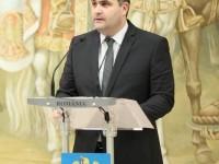 gabriel-les-ministerul-apararii-nationale-7