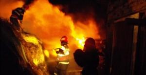 incendiu-1