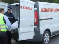 Moarte suspectă într-o școală din județul Satu Mare. Un elev a decedat în pauza dintre ore