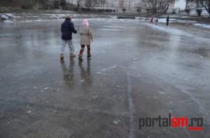 patinoar-satu-mare-2