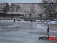 patinoar-satu-mare-3