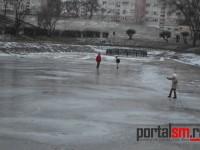 patinoar-satu-mare-6