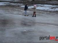 patinoar-satu-mare-7