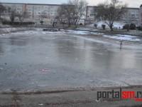 patinoar-satu-mare-8