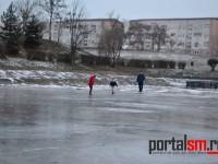 patinoar-satu-mare-9