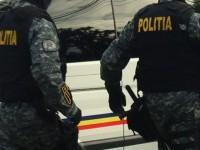 Peste 50 de infracțiuni săvârșite de de Anul Nou la Satu Mare