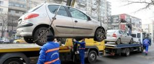 ridicare-masini
