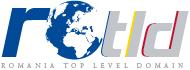 rotld_logo