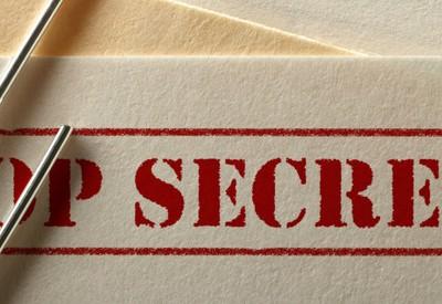 CIA ştie tot despre Satu Mare (Document TOP SECRET)