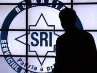 SRI recrutează agenți la Satu Mare. Ce condiții trebuie să îndeplinească candidații