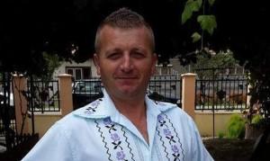 Haideți să ne unim și să donăm pentru starostele Florin Bandici