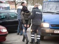 Două băimărence, prinse în flagrant la Negrești. Au furat mii de euro