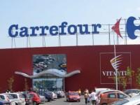 Carrefour vine la Satu Mare. Magazinul trebuie doar rebranduit