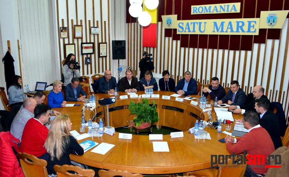 consiliul local satu mare (3)