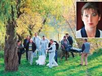 Ucigașul Gabrielei Dorgai. Ipoteză tulburătoare