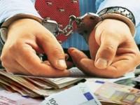Un oșan, trimis în judecată pentru evaziune fiscală