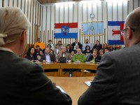 Aproape 20 de milioane de lei alocate școlilor din Satu Mare