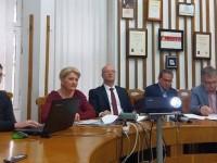 Kereskenyi anunță: 2017, anul reparațiilor și al proiectelor