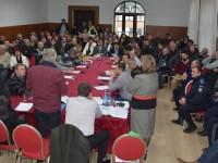 Criza de apă de la Negrești. Soluții propuse (FOTO)