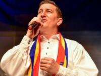 La Mulți Ani, Petrică Mureșan!