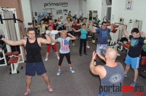 primaGYM, open day (24)