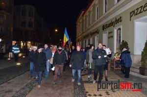 protest 11 feb (46)