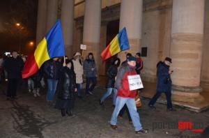 protest 12 februarie satu mare (38)