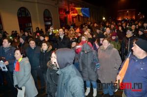 protest 5 feb (43)