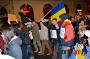 protest satu mare 04 (64)