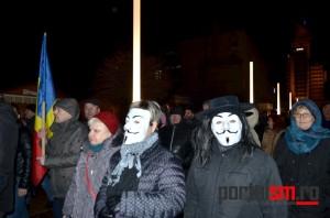 protest satu mare (20)