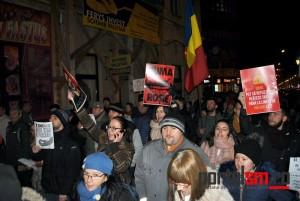 protest satu mare (3)