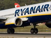 Ștef: trebuie negociat cu BlueAir și Ryanair. Maramureșul o face
