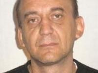 Un sătmărean, considerat unul dintre cei mai periculoși infractori din România, condamnat