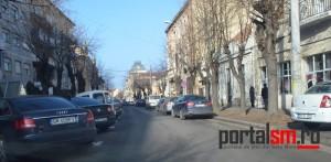 """Decizie drastică pentru părinții care au copii la Școala """"Grigore Moisil"""""""