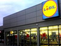 Lidl face 500 de angajări noi anul acesta. Ce salarii oferă