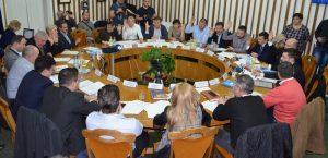 Noua taxă de salubrizare de la Satu Mare, pe masa ministrului Mediului
