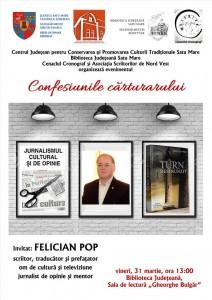 2_AFIS_CONFESIUNILE CARTURARULUI (5)