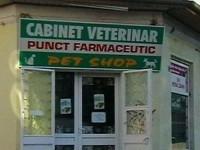 Farmacie veterinară, amendată drastic de DSVSA. Alte amenzi
