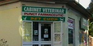 Farmacie_veterinara