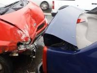 accident golescu2