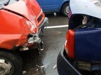 accident golescu3