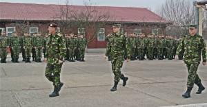 batalion2