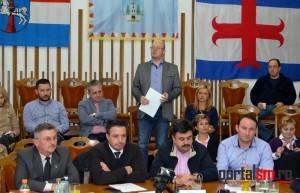 consiliul local satu mare (7)