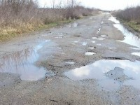 Drumurile județene rămân neplombate. Încă o contestație