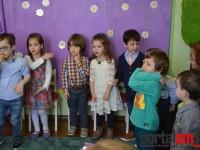 happy kids 8 martie (15)